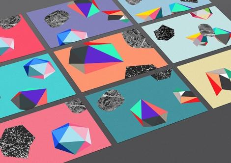 Logos responsive, web responsive, diseño responsive, responsive, processing, Tonangeber, Joe Harrison, archivo SVG.