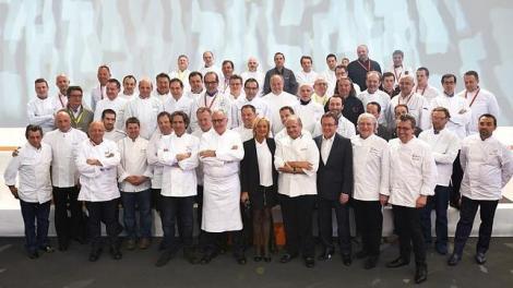 cocineros-franceses CCF