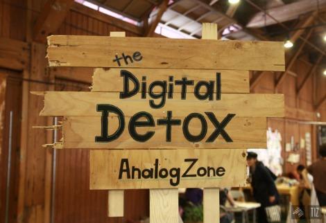 DigitalDetoxAnalogZone