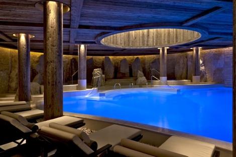 flotario, antigravity, aeroyoga, amangiri resort, suecia, tanques de flotación, balneario