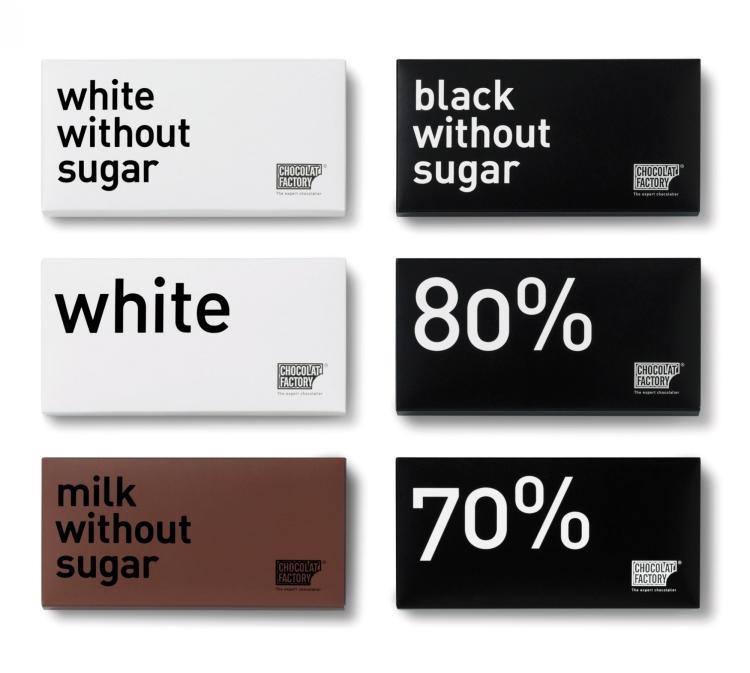 chocolat_factory_tabletas
