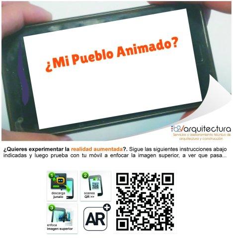Imagen 7. Video Animado