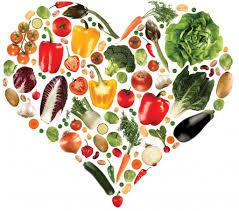 Tendencia vegetarianos Foto 2
