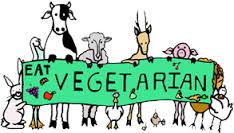 vegetarianismo, vegetarismo, comida vegetariana, diferencia entre comida vegetariana y comida vegana, comida vegana