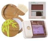 461d62ba27ae386b_eco-packaging
