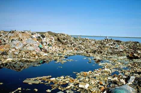Ocean-trash1