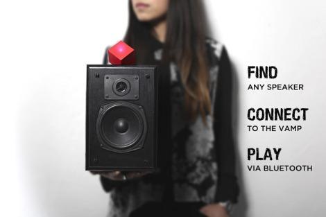 Speakers, altavoces, tendencias, altavoces domésticos, innovación en altavoces,  nuevos productos