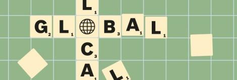2012-01_global-local_w734