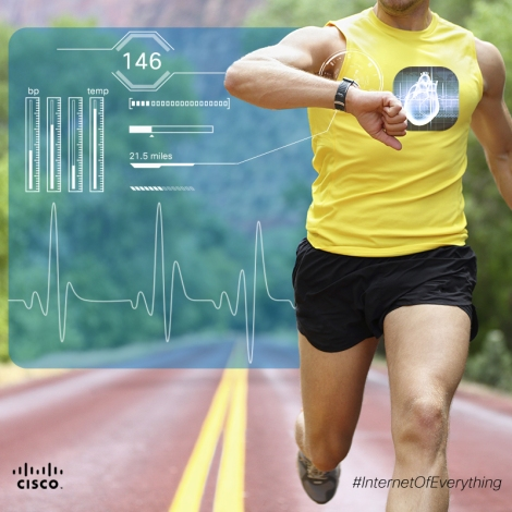 Cisco_wearables_3 (1)