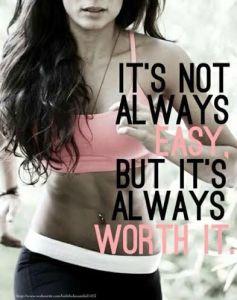 frase motivacional fitness