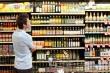 Supermercados, consumidores, tendencias de consumo