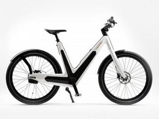 ebike, trendstour, trendstourberlin, berlin, tendencias, coolhunting, bici, bicicletas electricas